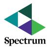 SpectrumASD