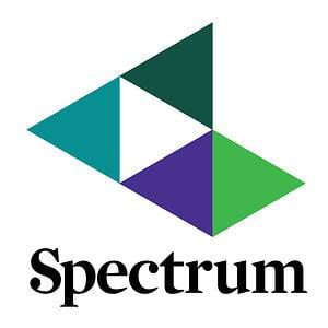 Profile picture for SpectrumASD