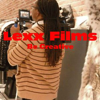 Lexx Films (Be Creative)
