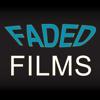 Faded Films