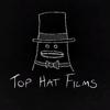 Top Hat Films