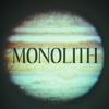 MONOLITH MAGAZINE