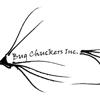 Bug Chuckers Inc