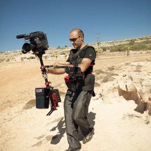Profile picture for Nick Karatsaousidis