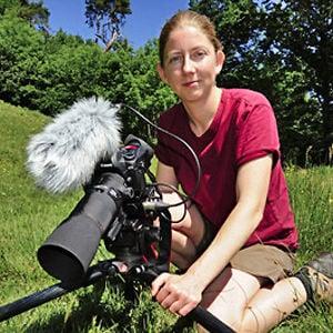 Profile picture for Lena Stenseng