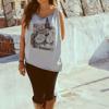 Vanessa Augustin