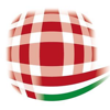 Magyar Termék Online