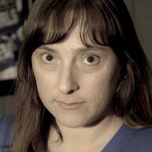 Profile picture for Christine (McNeal) Cossu