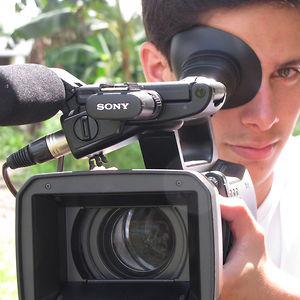 Profile picture for Eduardo Ortiz