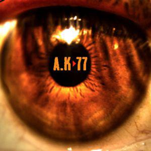 Profile picture for Ak 77