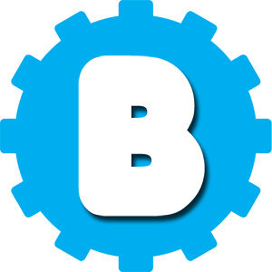 Profile picture for Boomstarter