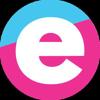 eurucamp