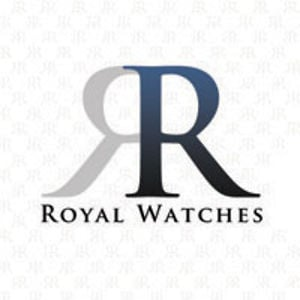 Profile picture for Royal Watches Pakistan