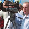 TVIdeo