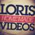 Loris Videos