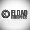 ELDAD PHOTOGRAPHERS