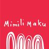 Mimili Maku Arts