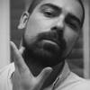 Carlos Cidrais