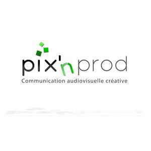 Profile picture for pixnprod_1