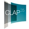 CLAP35