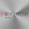 Blitztream