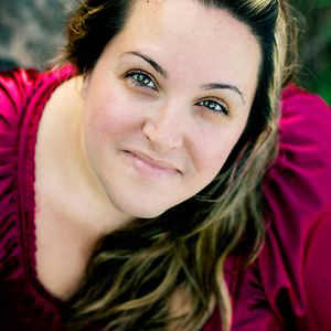 Profile picture for Brittany Shearin