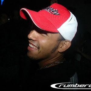 Profile picture for djgiverbeatz