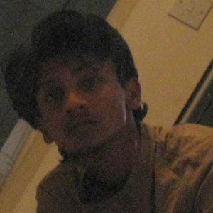 Profile picture for Karan Chandra Bose (KC) - 3924156_300x300