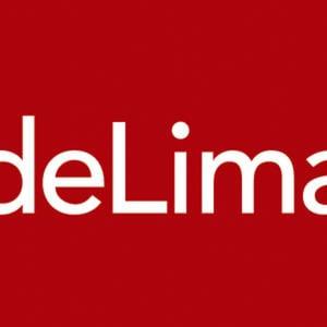 Profile picture for deLima Design