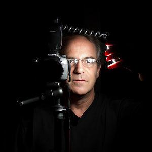 Profile picture for Michael Delman