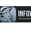 Infowars.se
