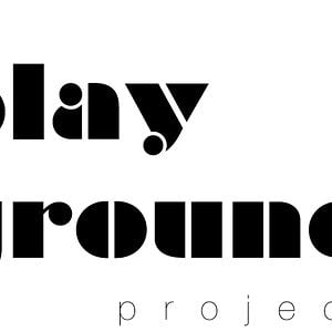 Profile picture for PLAYGROUND