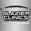 Glazier Clinics