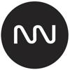 Revista NN