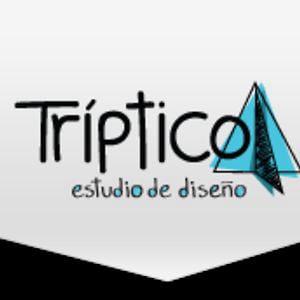 Profile picture for Tripticos estudio