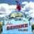John Behnke