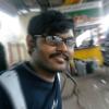 Boobala Arun Kumaran