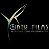 Yober Films