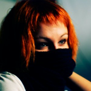 Profile picture for newkillerstar