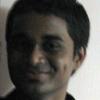 Dinesh Bharule