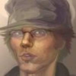 Profile picture for Josiah Sarr