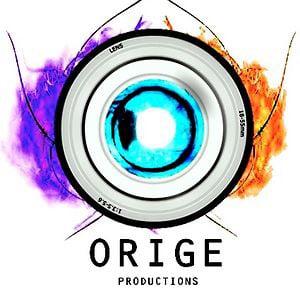 Profile picture for ORIGE MOVIE