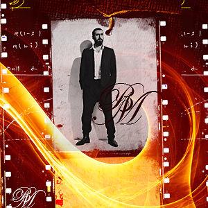 Profile picture for benoit Munoz