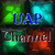 UAP Channel