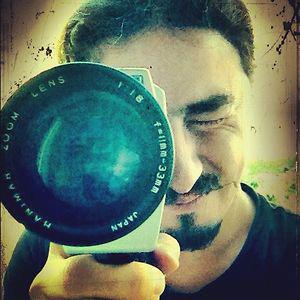 Profile picture for tufan şimşekcan