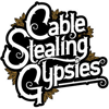 Cable Stealing Gypsies