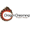 Dragon Dreaming Trainer Material