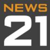 News21