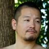 K.SHIRAKAWA