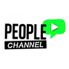 People Channel
